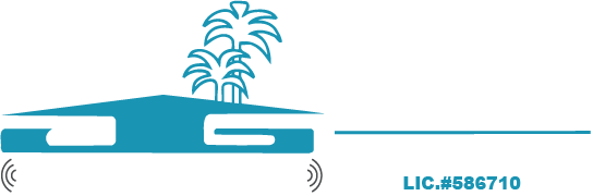 Logo, Granahan Construction